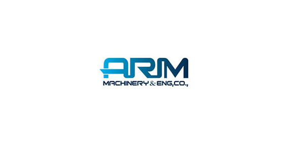ARIM Machinery & Engineering Co.,